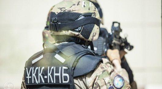 15 радикалов, подозреваемых втерроризме, задержали вКазахстане