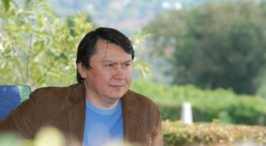 Расследование гибели Рахата Алиева возобновлять не будут - прокуратура Австрии