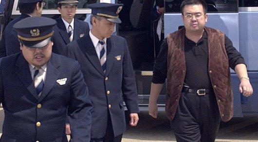 Подозреваемые вубийстве брата лидера КНДР думали, что участвуют врозыгрыше