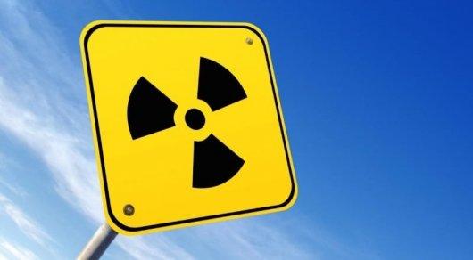 Россия могла взорвать ядерную бомбу в Арктике - СМИ