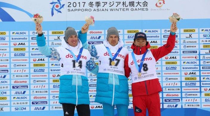 Казахстан выиграл