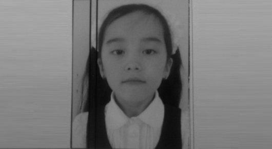 ВАлматы задержали водителя, насмерть сбившего восьмилетнюю девочку