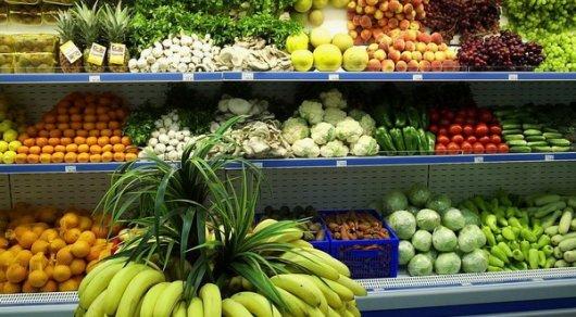 Инфляция вОрловской области всамом начале года составила 1%