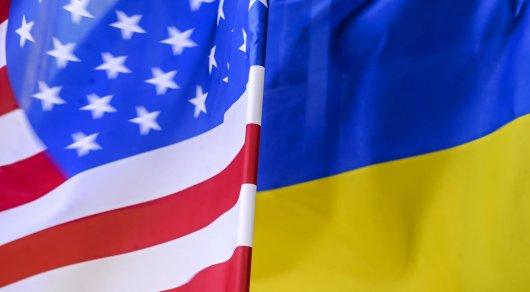 В США предложили выделить 150 миллионов долларов Украине на военные нужды