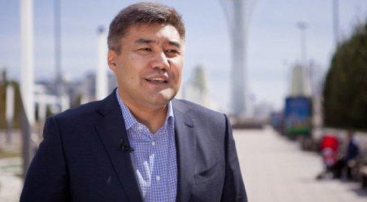 Назарбаев иПутин обсудили сирийские переговоры вАстане