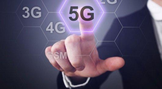 В «Поднебесной» построили крупнейшую вмире экспериментальную сеть 5G