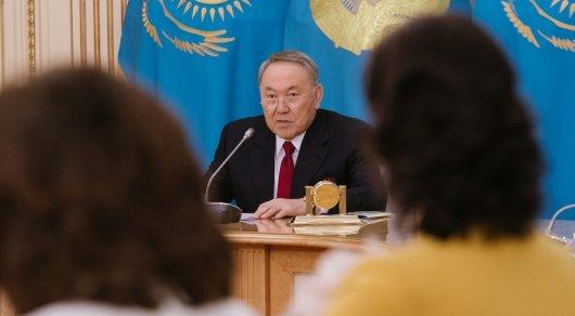 Украина новости перестрелка