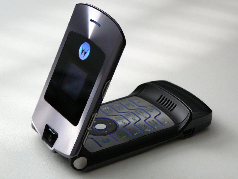 влагу какую модель мобильного телефона подарить мужчине для мамочек колясками