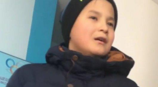 Новости вологды видео русский север