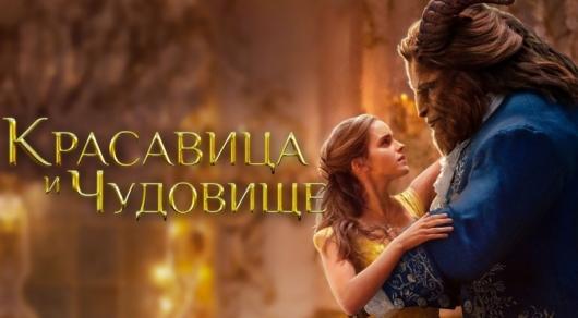 очень скандальный эротический казахстанский фильм