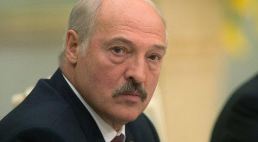 Беларуси интересен опыт государственных преобразований в Казахстане - Лукашенко