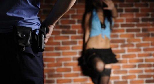 На каком км тамбов волгоград снЯть проститутку