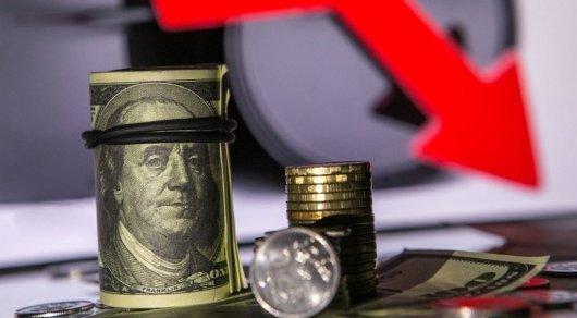 Нефть Brent стоит набирже $51,5 забаррель