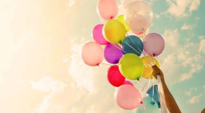 Казахстан поместили на 60 место в рейтинге счастливых стран