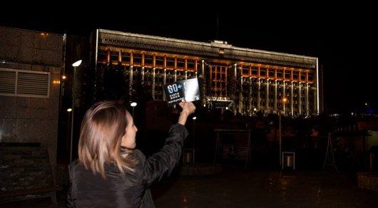 Вести россия санкт-петербург выпуски новостей