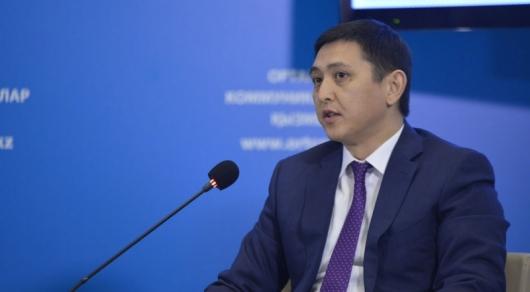 Нацпалата РК предлагает выделить малые индустриальные зоны для МСБ