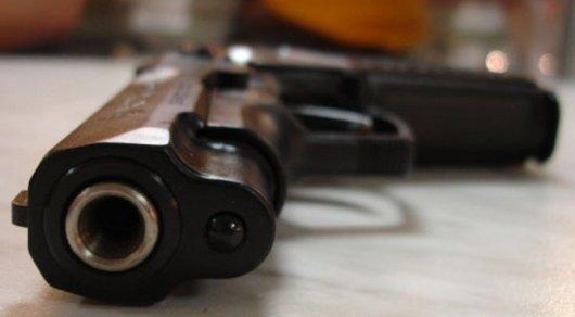Мужчина в США расстрелял домочадцев - СМИ