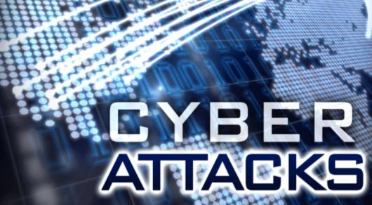Одна из атак хакеров была нацелена на сам банк - МИК РК