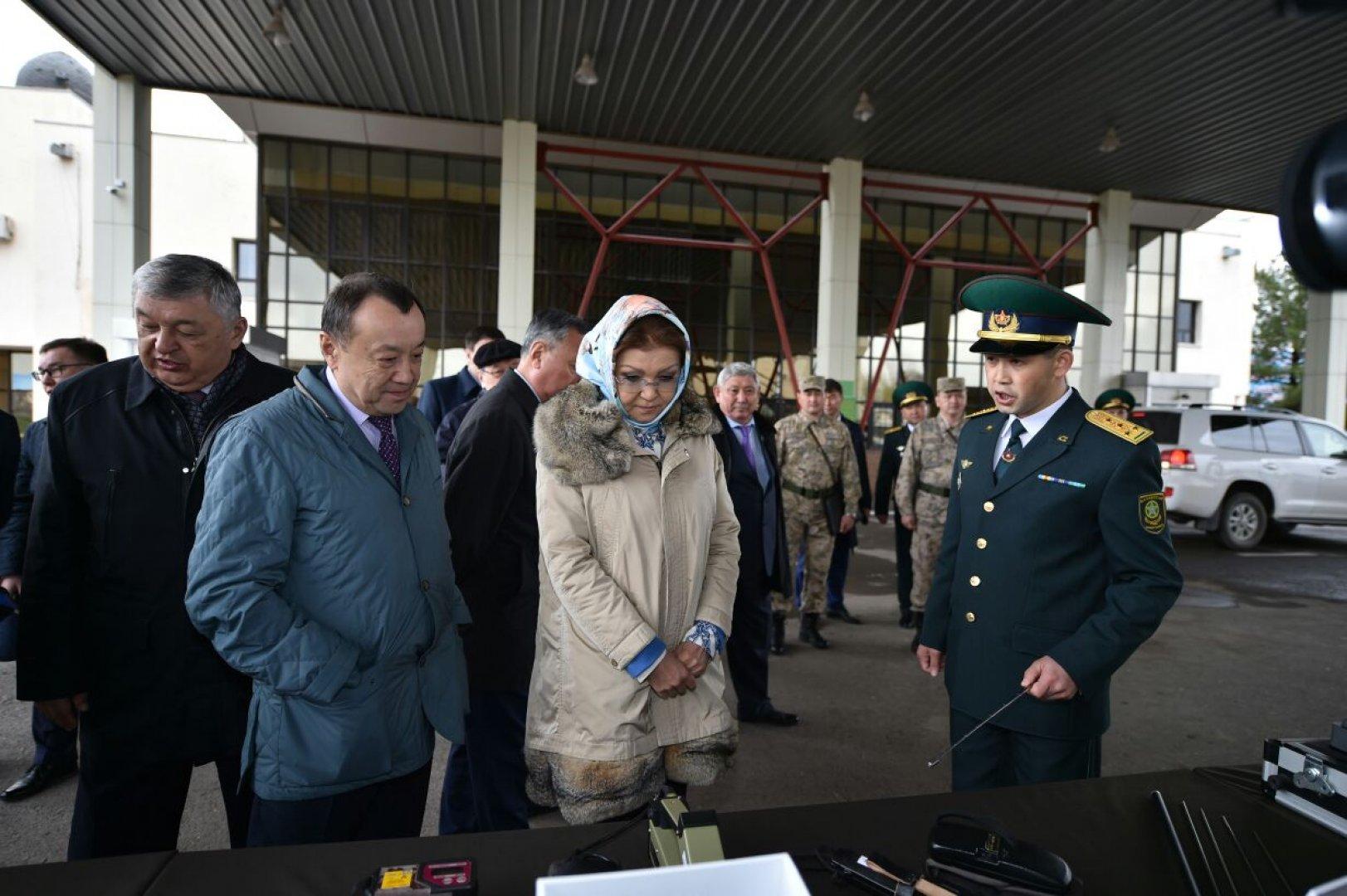 Новости вести 24 о украине