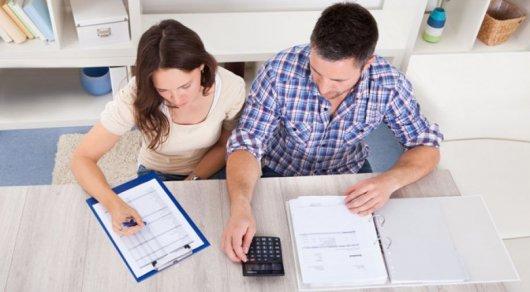 Нужно ли согласие супруга чтобы взять кредит как взять кредит авто без официального трудоустройства