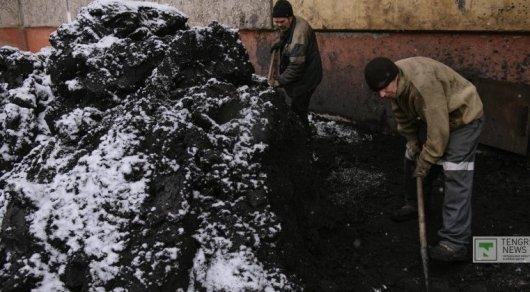 Кочегар, проходивший поделу овзрыве вШахане, найден мертвым
