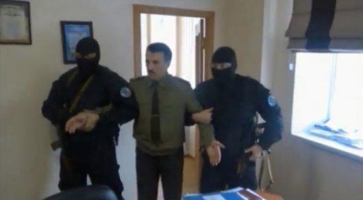 Ткачёв министр сельского хозяйства последние новости