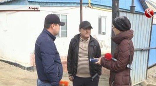 Астраханский губернатор обвинил вубийстве полицейских исламистов-ваххабитов