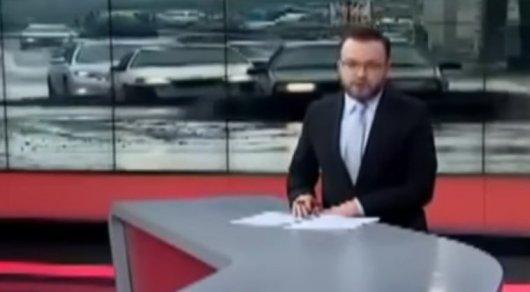 Новости украин караван