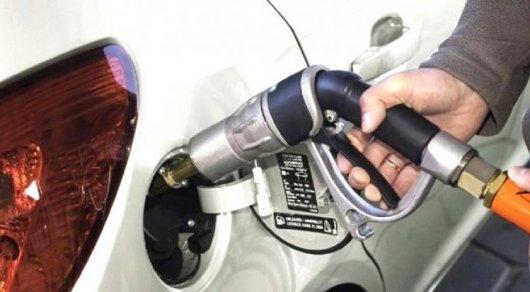 Кто как ираньше сумеет получать газ польготным ценам поведали вМинэнерго