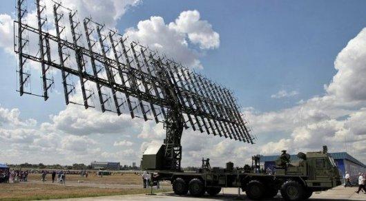 Центрально-Азиатский регион планируют включить в единую систему ПВО ОДКБ