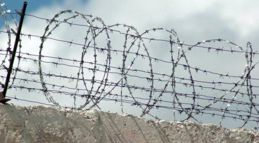 В Караганде адвокат получил 4 года колонии за ложный донос