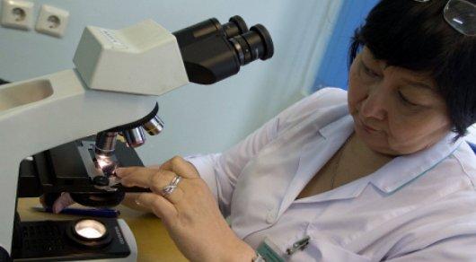 Массовое отравление водой в Акмолинской области прокомментировали в Министерстве здравоохранения