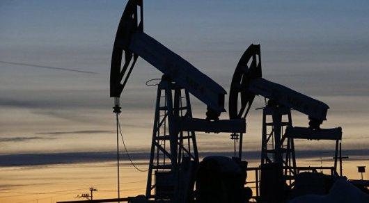 Трамп снимет запрет Обамы надобычу энергоресурсов вСША