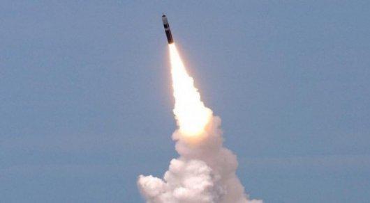 Великобритания заявила о готовности нанести превентивный ядерный удар