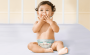 © pampers-gorodok.ru