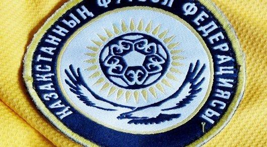 Президент ФФК: Без легионеров казахстанский футбол потеряет зрелищность