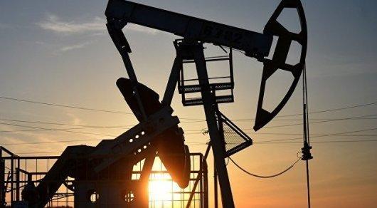 Цены нанефть устремились вниз