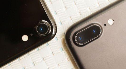 Apple в 2017 году может представить только две версии iPhone - СМИ