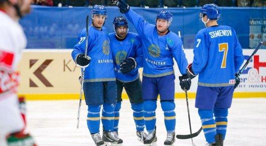 Южная Корея лишила Казахстан путевки в элитный дивизион ЧМ