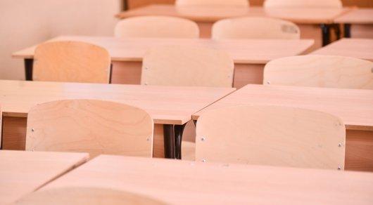 ВКазахстане 12мая проведут единое родительское собрание