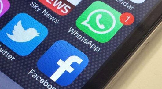 В WhatsApp появится новая фишка