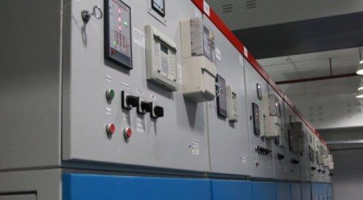 Из-за аварии на подстанции в Астане нет электричества в некоторых домах