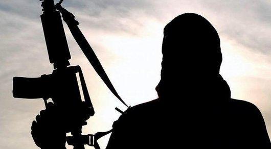 Террористы ИГИЛ напали вИраке навоенную базу, где находятся жители Америки