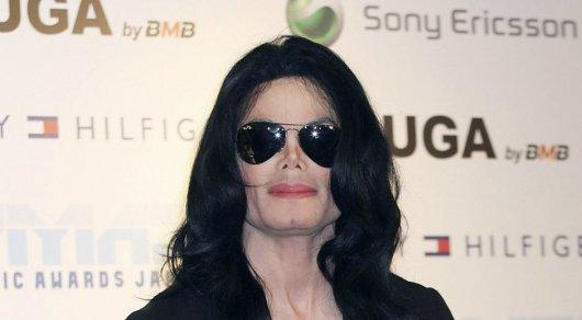 СМИ узнали содержание предсмертных писем Майкла Джексона