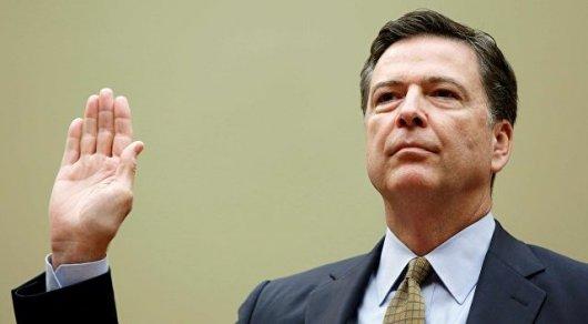 Ассанж вшутку позвал экс-главу ФБР наработу вWikiLeaks