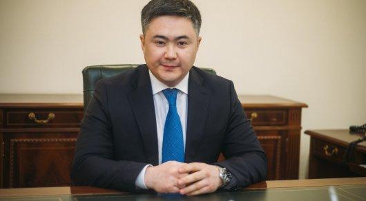 Последние новости казахстана россии и мира