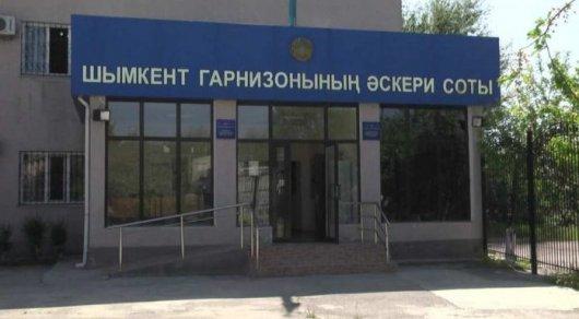 Сын пограничника случайно застрелил брата в Кызылординской области