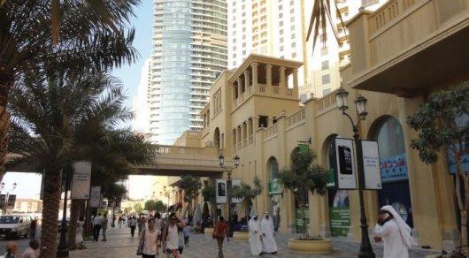 Казахстанские дипломаты помогли семье из РК решить проблему с крупным долгом в Дубае