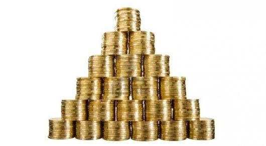 В Генпрокуратуре рассказали о расследовании деятельности финансовых пирамид