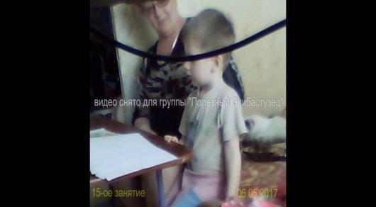 Издевавшемуся над больным ребенком логопеду грозит арест